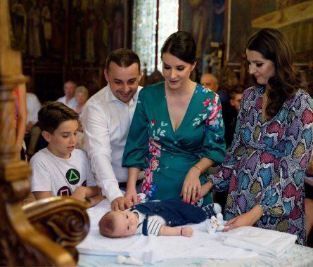 baptismportrait.ro-Fotograf-Botez-Slujba-Religioasa-89
