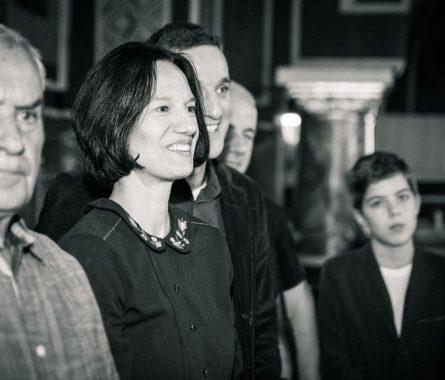 baptismportrait.ro-Fotograf-Botez-Slujba-Religioasa-91