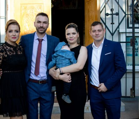 baptismportrait.ro-Fotograf-Botez-Slujba-Religioasa-95
