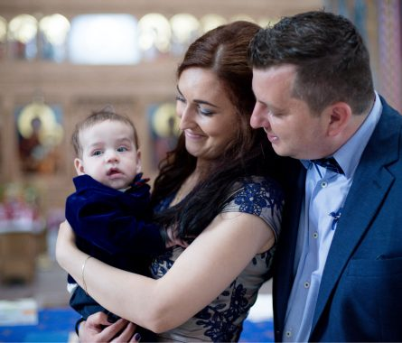 baptismportrait.ro-Fotograf-Botez-Slujba-Religioasa-97