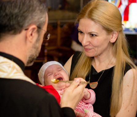 baptismportrait.ro-Fotograf-Botez-Slujba-Religioasa-99